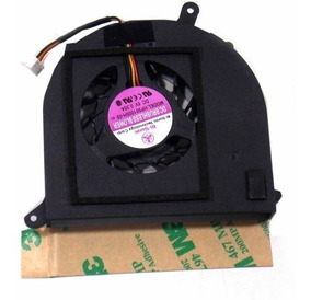 Cooler Positivo Sim+ 2044 Hp551005h-05 28g200401-11 (6486)