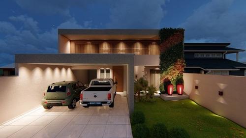 Imagem 1 de 6 de Projetos De Casa Personalizados Por M2