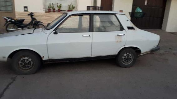 Renault 12 Q