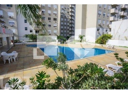 Apartamento-porto Alegre-cavalhada   Ref.: 28-im418691 - 28-im418691