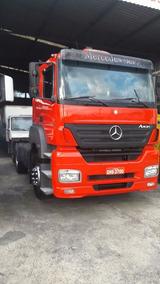 Mb 2540 Trucada Tel 31994054219