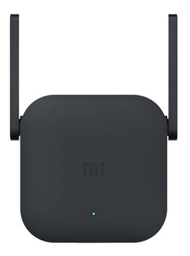 Xiaomi Mi Wifi Range Extender Pro Repetidor Dos Antenas