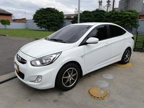 Hyundai I25 1.6