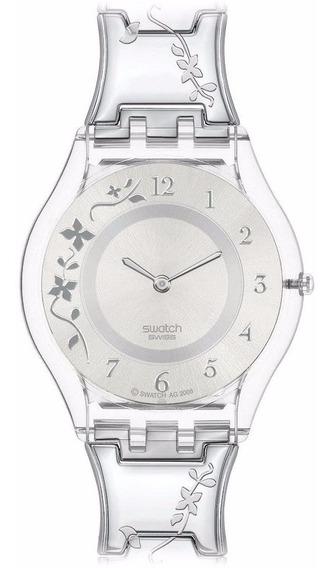 Relógio Swatch Sfk300g