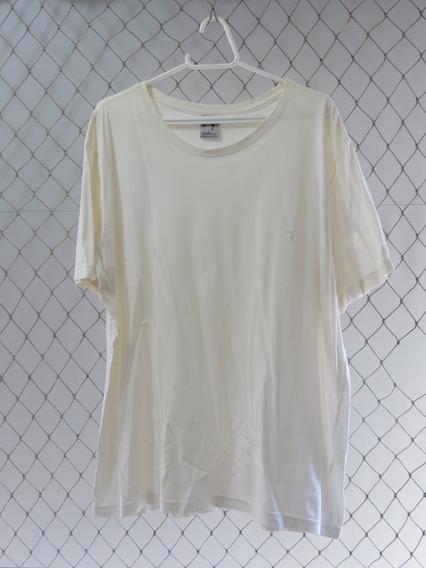 Camisa Camiseta Blusa Barato - Usado Em Bom Estado