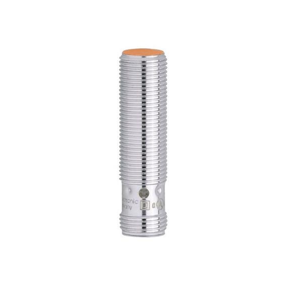 Sensor Inductivo Proximidad M12 Metálico Ifs200 Ifm- Soultec