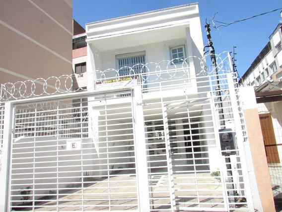 Casa Comercial - Menino Deus - Ref: 2774 - V-cas3272