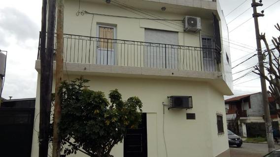 Casa Ph En Venta En Moron Sur