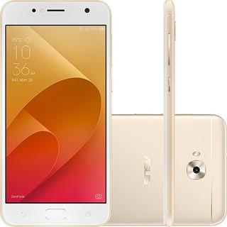 Smartphone Asus Zenfone 4 Selfie Zb553kl 16gb
