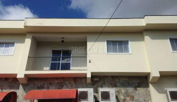 Apartamento Em Atibaia/sp Ref:ap0144 - Ap0144