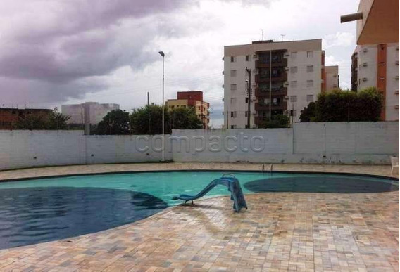 Apartamentos - Ref: V11225