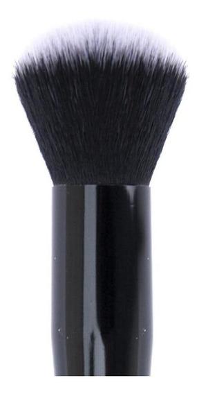 Brocha Redonda Para Base #120 Regina Cosmetics