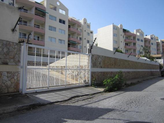 Apartamento En Playa El Angel,isla De Margarita 0424 8255686