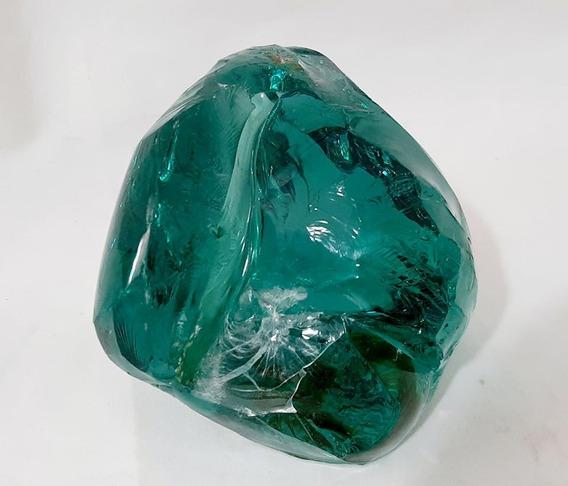 Obsidiana Pedra Preciosa