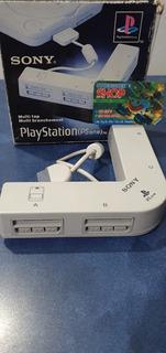 Multitap Ps1 - PlayStation en Mercado Libre Colombia