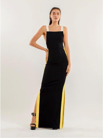Vestido Amé.dresses Nuevo