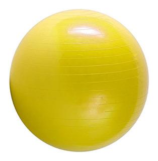 Pelota De Esferodinamia 85 Cm Gym Ball Fitness Funcional