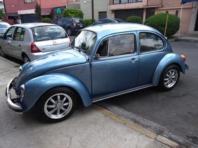 Volkswagen Sedan 1994