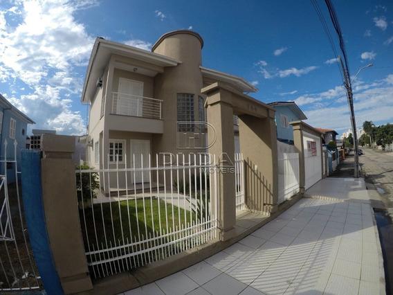 Casa - Santa Barbara - Ref: 30199 - L-30197