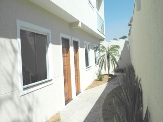 Casa Residencial À Venda, Vila Nova Mazzei, São Paulo - Ca0139. - Ca0139 - 33596964