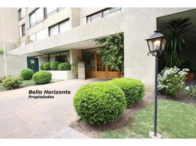 Bello Horizonte / Av. Colón - Excelente Departamento!