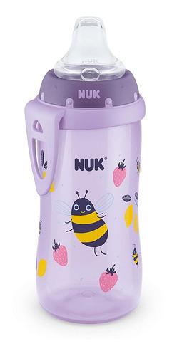 Imagen 1 de 6 de Nuk Active Cup, 10 Oz, 1-pack