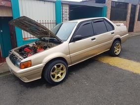 Nissan Pulsar