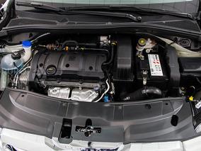 Peugeot 2008 Suv 2018 1.6 5p Active Sin Interés | Lexpres 3