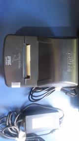 Impressora Fiscal Daruma Fs 700 D-printer