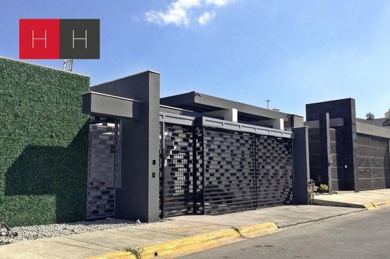 Casa En Venta Y Renta Catalonia Al Norte De Monterrey