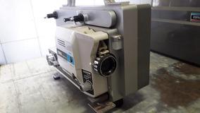 Projetor Copal Sekonic Cp 77 8mm
