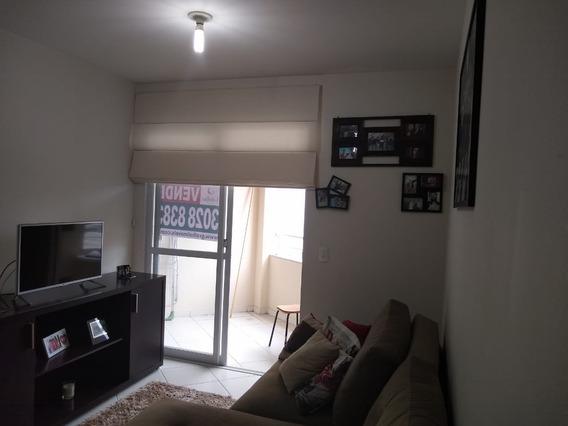 Apartamento - Serraria - Ref: 16919 - V-16919