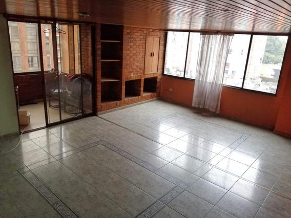 Gran Remate De Apartamento