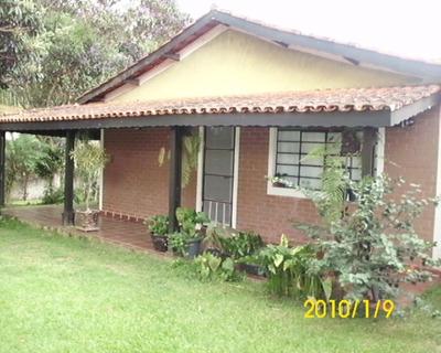 Chácara - 0962 - 32328633