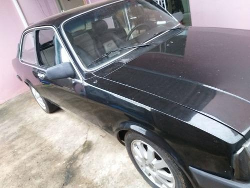 Imagem 1 de 6 de Chevrolet  Chevete