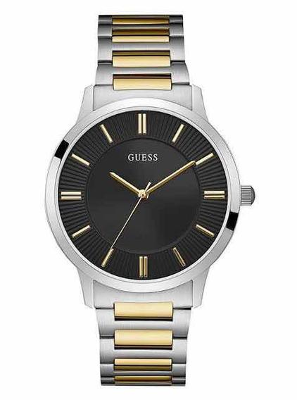 Relógio Guess W0990g3