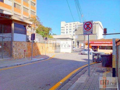 Apartamento Com 3 Dorms, Centro, Sorocaba - R$ 460 Mil, Cod: 13340 - V13340