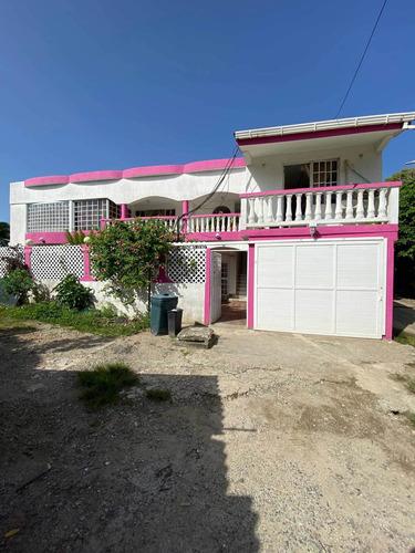 Imagen 1 de 12 de Apartamento Turístico San Andres Islas