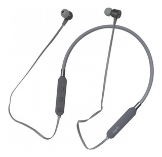 Auriculares H969bt Neckband Bluetooth Headset Inalambrico