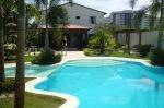 Villa En Juan Dolio Alquiler Y Venta!