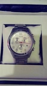 Relógio Masculino Magnum Original