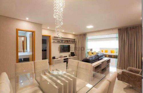 Apartamento Com 3 Dorms, Macedo, Guarulhos - R$ 1.06 Mi, Cod: 2660 - V2660