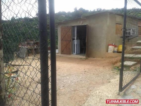 Terreno En Venta, El Hatillo, Mls19-9216, Ca 0424-1581797