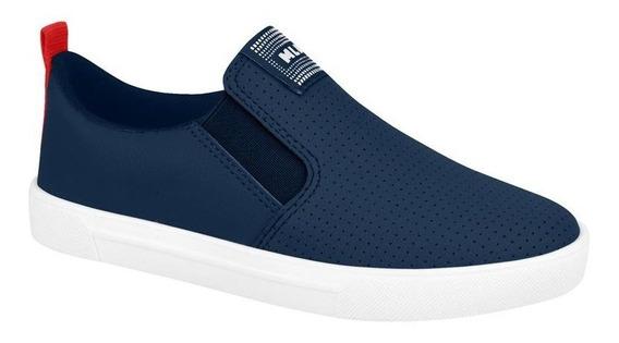 Sapato Molekinho 2801106