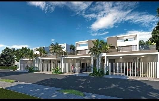 Apartamento En San Isidro Con Bono