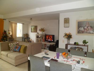 Apartamento En Venta Mayorca 191-1065
