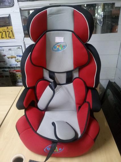 Cadeira De Bebe Baby Style