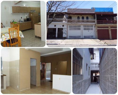 Casa - 592 - 32293484