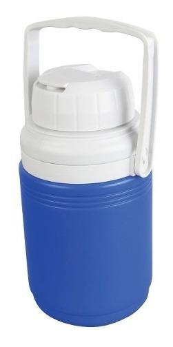 Jarra Térmica Coleman 1,2 Litros - Azul