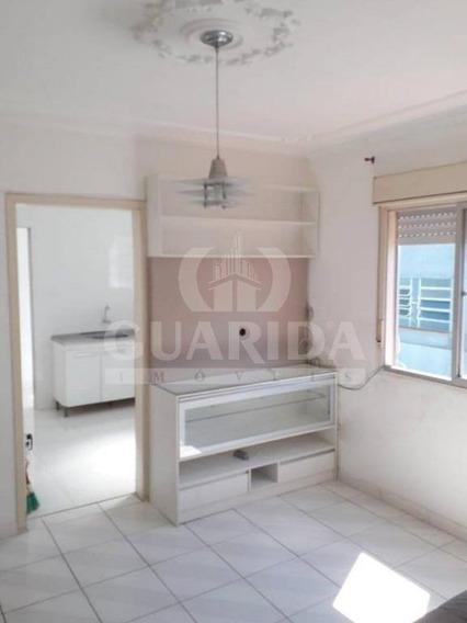 Apartamento - Nossa Senhora Das Gracas - Ref: 99357 - V-99357